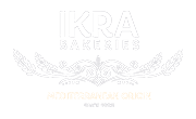 IKRA BAKERIES